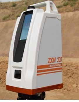 Zoom 300 scanner1